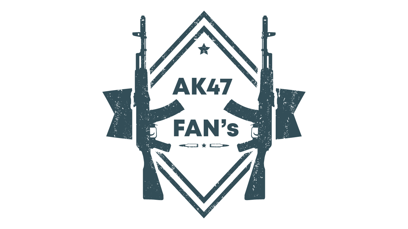 Ak47Fan — Ak47 Guides, Upgrades and Accessories