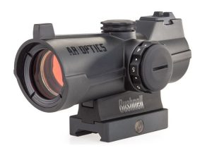 Bushnell Optics AR750132