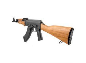 Century International Arms Red Army RAS47