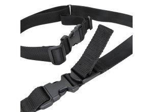 Condor Speedy-P 2 Point Sling