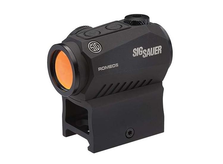 Sig Sauer SOR52001 Romeo5