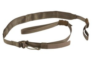 VTAC Viking Tactics Sling