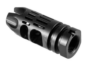 VG6 Precision APVG100015A Epsilon